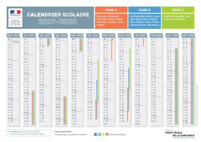 calendrier-scolaire-2019-2020-664x470.jpg